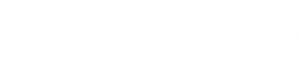 logo_klamal_white